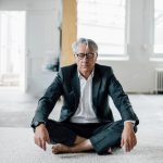 The Many Benefits of Meditation for Older Adults