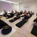 Meditation In The Mainstream: The Growing Mindfulness Movement